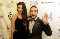 Green-Tie_Ball_2012_56 wentz 1
