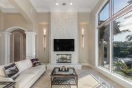 002-6747NW63rdWay-Parkland-FL-small