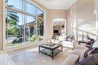 004-6747NW63rdWay-Parkland-FL-small