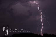 [UGCChicago-CJ-Weather-weather]Lightning Picture