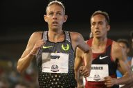 Can an American Finally End the U.S. Drought in the Men's Race?
