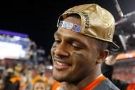 Top Quarterback Prospect Opts Out of Senior Bowl