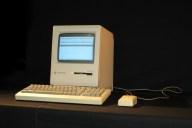 1986 Macintosh Plus
