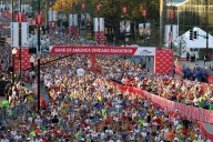2017 Chicago Marathon Applications Open Tuesday