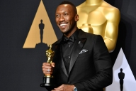 First Muslim Actor to Win an Oscar