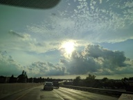 [UGCCHI-CJ-weather]Picture from Wheeling