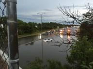 [UGCCHI-CJ]flood