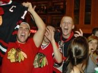 Hawks_fans_final_21 blurby