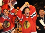 Hawks_fans_final_25 good