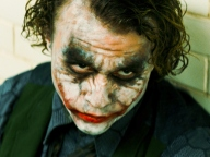 111109 heathe ledger joker knight