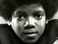MJ 1971 n1