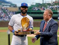 #1 Jason Heyward - $28.16 million