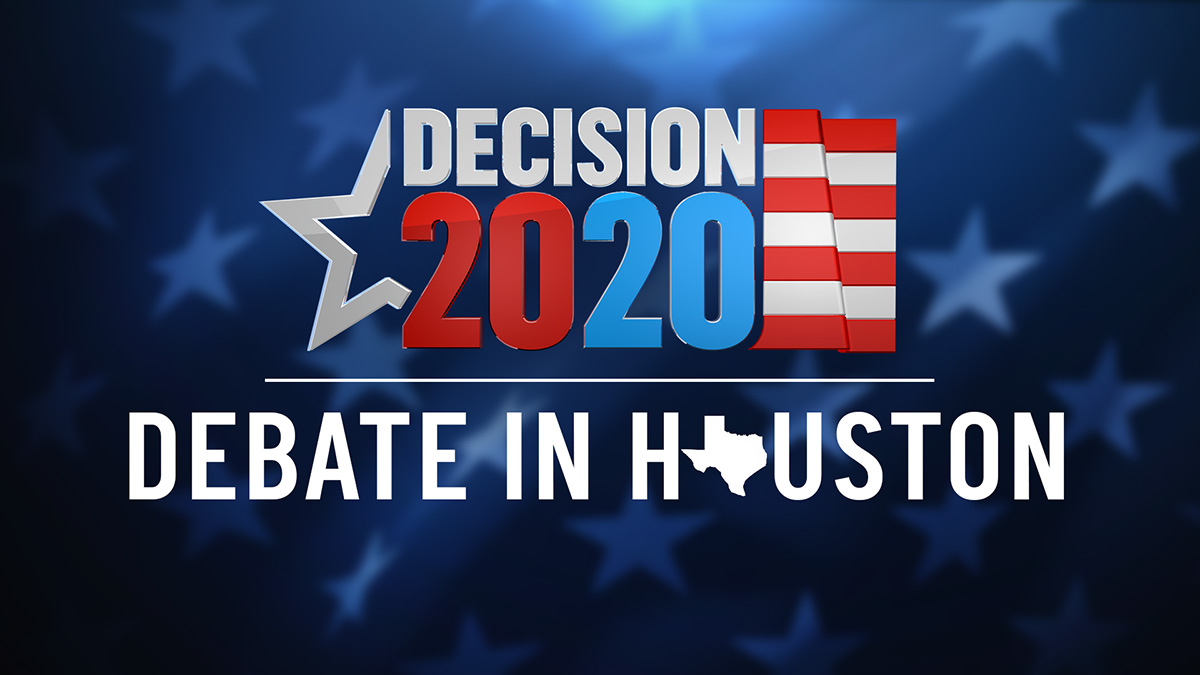 Live Coverage of the 4th 2020 Democratic Presidential Debate