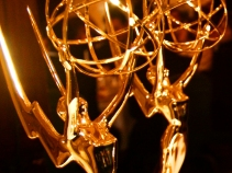 The Emmy Awards 2010: Complete Coverage