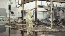 1992 LA Riots: Death, Destruction, Defiance