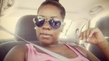 Dwyane Wade's Cousin Fatally Shot Pushing Stroller