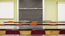Number of African-American CPS Teachers Falls to Record Low