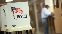 Race to Watch: 6th Congressional District