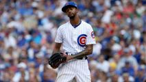 Late Rally Pushes Cardinals Past Cubs