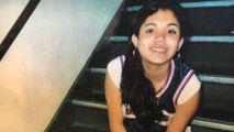 Police Reignite Investigation After Teen's Brutal '05 Murder