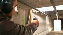 Gun Range With Bar Attached Proposed in West Suburb