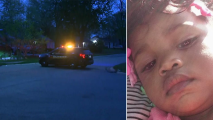 Mom of Missing Girl in Joliet Township Investigated By DCFS