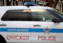 Women Report Being Groped on Chicago's Northwest Side