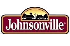 Johnsonville Pork Sausage Patties Recalled Because of Metal