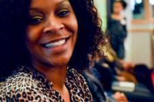 Sandra Bland's Family Files Lawsuit