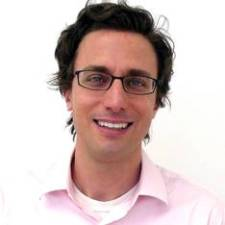 Who to Watch at Chicago Ideas Week 2012: Jonah Peretti