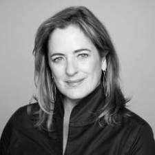 Who to Watch at Chicago Ideas Week 2012: Susan Credle