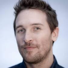 Who to Watch at Chicago Ideas Week 2012: Tim Kafalas