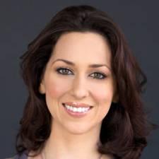 Who to Watch at Chicago Ideas Week 2012: Taryn Davis