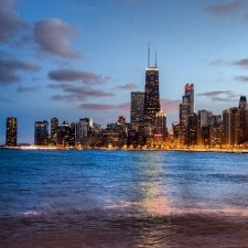 Chicago Turns To Kickstarter For Local Businesses
