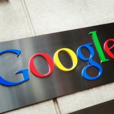 Why Google Alerts Could be Edged Out by Competing Services