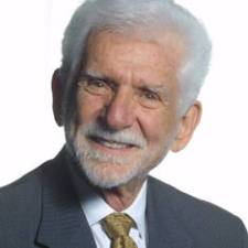 Who to Watch at Chicago Ideas Week 2012: Martin Cooper