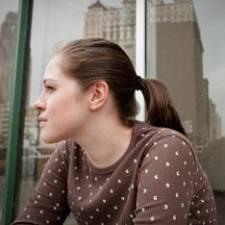 Who to Watch at Chicago Ideas Week 2012: Veronika Scott