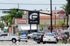 Slain Pulse Nightclub Victims' Estates to Get $350,000 Each