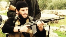 ISIS Says No. 2 Leader Is Dead