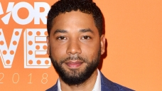 Judge Denies Smollett's Request to Toss Lawsuit