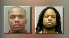 Testimony Begins in Trial for 2 Accused of Executing Boy, 9
