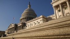 What Won't Get Done During a Government Shutdown