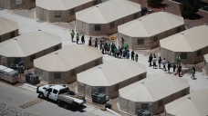 Watchdog: Many More Migrant Families May Have Been Separated