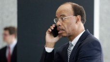 Feds: 'Sexually Explicit Videos' Found on Mel Reynolds' Comp...