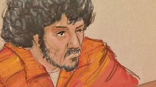 Judge to Rule if Illinois Terrorism Suspect is Mentally Fit