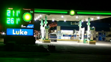 Police Warn of Indiana Gas Station Skimming Scheme