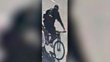 Search Underway for Bicyclist Who Shot Woman in Fulton River District