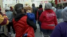 Where Parents Can Take Their Kids If Chicago Teachers Strike