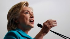 Hillary Clinton to Attend Labor Day Picnic in Quad Cities