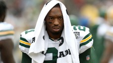 Clinton-Dix Likely Heading to PUP List as Camp Begins